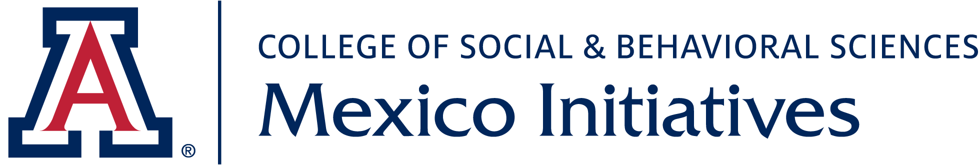 SBS Mexico Initiatives   Home